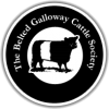 Belted Galloway Cattle Society